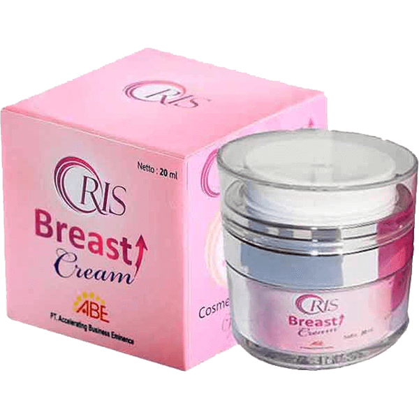 orist breast cream